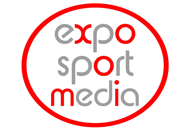 Expo Sport Media