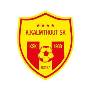 K. Kalmthout SK