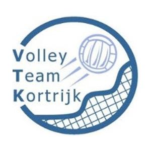 Volley Team Kortrijk